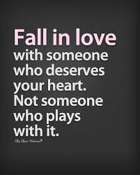 Fall Quotes About Love Interesting Falling In Love Quotes Aiyoume