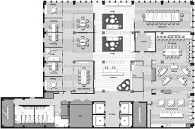 Image Result For Bank Floor Plan Requirements Floor Plan