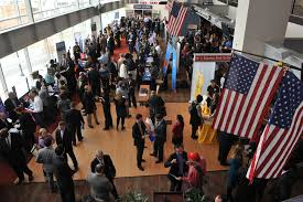 job fair tips next steps for vets nbcnews com job fair tips