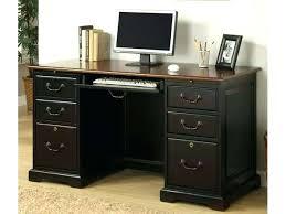 full image for computer cabinet lock desktop desk drawers office drawer handles sliding door chain furniture