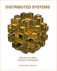 Distributed Operating Systems Concepts And Design Pdf Download Distributed Systems 3rd Edition 2017 Distributed Systems Net