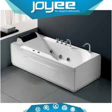 jb690 one person hot tub outdoor soaking pool combo s6