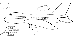 airplane drawing for kids. Exellent Drawing Airplane Drawing For Kids  Gallery Intended