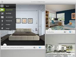 Design Your Room App Home Design Ideas