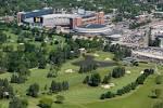 university-of-michigan-golf-course-2-michigan - Next Golf