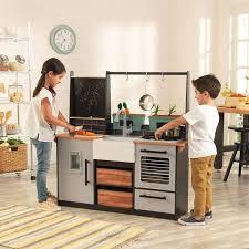 10 Best Toy Kitchen Sets: 2019