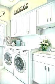 ikea laundry room shelves laundry cabinets laundry room cabinets laundry sink with cabinet laundry room cabinet