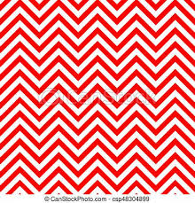 red and white chevron clip art. Red And White Chevron Pattern In Clip Art