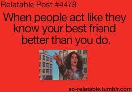 Image result for best friends gif images