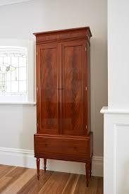 is poplar good for furniture. Bookcase - Re-claimed Cuban Mahogany, U.S. Poplar, Ebony, Brass, French Polished. Is Poplar Good For Furniture U