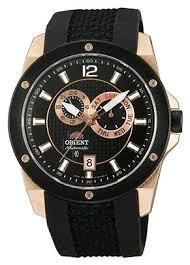 Наручные <b>часы ORIENT</b> ET0H003B — купить по выгодной цене ...