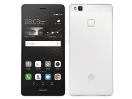 huawei phone 2016. huawei p9 phone 2016