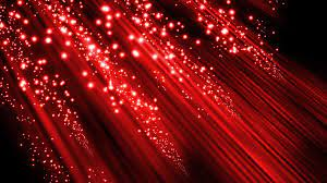 Light Red Wallpapers - Wallpaper Cave