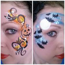 face painting great for kids parties find supplies here vibesandscribes ie 2bde4d1a4cd68a7808e7bb598eb5edba