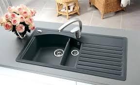 granite sink reviews. Franke Sink Reviews Frank Granite Kitchen Sinks Composite I