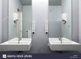 public bathroom sink. Public Bathroom Sink With Faucet Paper Towel And Soap Dispenser .