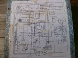 wiring diagram for gas furnace facbooik com Miller Furnace Wiring Diagram rheem gas furnace wiring diagram miller electric furnace wiring diagram