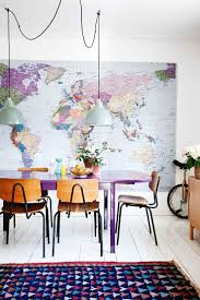 Handmade Things For Room Decoration 17 Best Ideas About Dining Room Decorating On Pinterest Dining