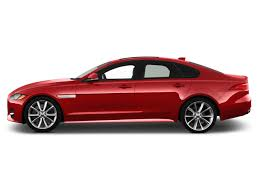 2018 jaguar s type. brilliant jaguar 2018 jaguar xf review ratings specs prices and photos  the car  connection to jaguar s type