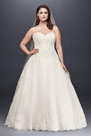ball gown dresses. long ballgown formal wedding dress - jewel ball gown dresses