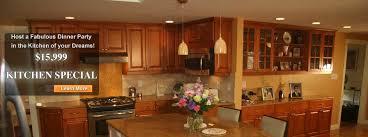 boston kitchen designs. Wonderful Designs Boston Kitchen Design  Throughout Designs