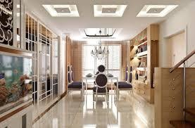 Modern Duplex House Interior Design 70 Duplex House Interior Designs Pictures İdeas Designs