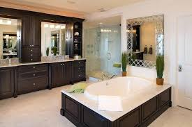 traditional master bathrooms. 24 Beautiful Master Bathrooms Traditional