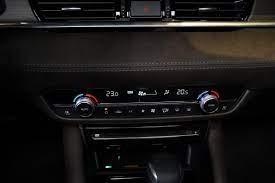 MAZDA 6 2020 - Mazda Sài Gòn