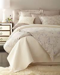 francoise genevive pillow 20 sq ralph lauren home