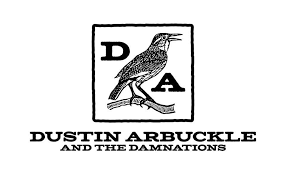 Image result for dustin arbuckle