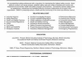 Bartender Resume Examples From Mixologist Resume Example Free Resume