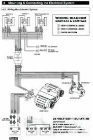 arb air compressor wiring diagram arb wiring diagrams