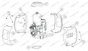 fisher minute mount plow wiring diagram wiring diagram and schematic fisher minute mount ez v insta act western mvp hydraulic power unit