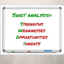 a swot analysis can optimize your nursing career potential when conducting a swot analysis of your nursing career and lifestyle workstyle there are various ways to go about it but the most important thing is to