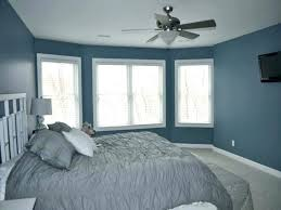painting a bedroom grey blue and grey walls dark grey and blue bedroom bedroom grey bedroom