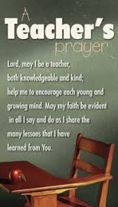 best prayer before class ideas kids prayer  a teacher s prayer theresa anne bihlmaier thinking for the first meeting of the year