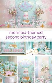 Best 25+ Girl birthday themes ideas on Pinterest | Baby girl birthday theme,  Girls birthday party themes and Birthday themes for girls