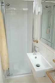 Bathrooms Pinterest Fabulous Small Bathroom Idea With Ideas About Small Bathrooms On