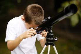 fun holiday – astronomy daycreated in   astronomy