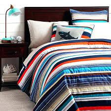 boys striped bedding sets boys striped quilt boys striped bedding striped comforter sets lovely design pillow