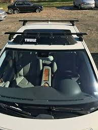 Car Truck Racks Thule Car Nelos Cycles