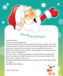 santa letter 3