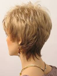 Haircuts Hairstyle best 25 short hairstyles over 50 ideas hair for 5139 by stevesalt.us