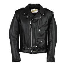 schott 118 perfecto jacket