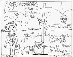 Peter Pan Coloring Pages Rises Meilleures Unique Kids Coloring Pages