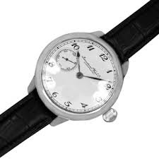 iwc up to 90% off at tradesy iwc 1930 s iwc vintage mens antique pocket watch custom extra large