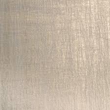 Behang Elitis Vega Taupe Luminescent Rm613 17 Luxury By Nature