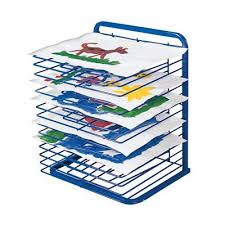 easels drying racks quality classrooms