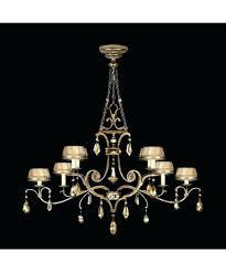 vintage chandelier parts old chandelier parts vintage chandelier medium size of chandelier round chandelier chandelier