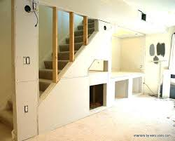 hanging pictures on concrete walls best drywall for basement best drywall for basement installation cost cement